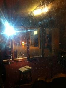 Sandhills Studios