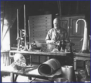 Josef Monke 1934