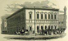 220px-Old-Liverpool-Phil-exterior-1849