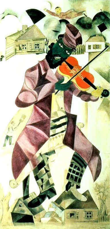 chagall_music_jewish_theatre