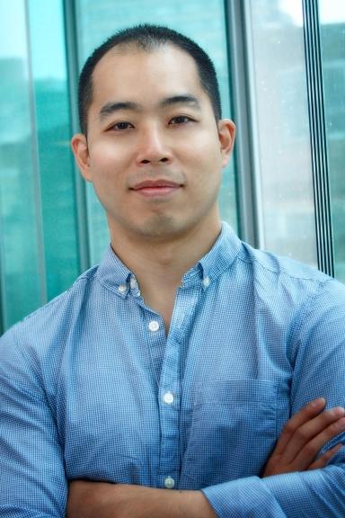 Dr. Noa Kageyama