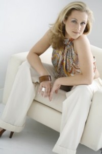 Ms. Diana Damrau