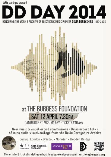 dd-day-2014-iabf-poster
