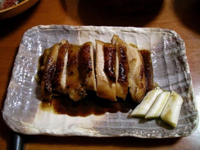 Chicken_teriyaki