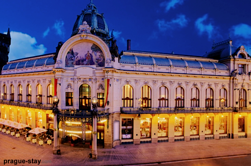 prague_municipal_house_2_501x331