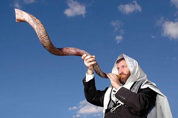 shofar-1.jpg