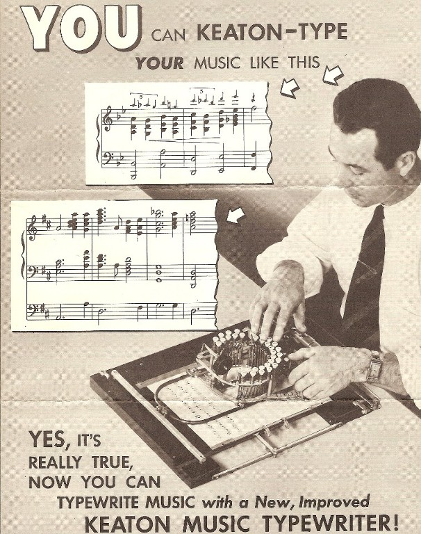 MBHT_Keaton_Music_Typewriter_brochure_cover.jpg