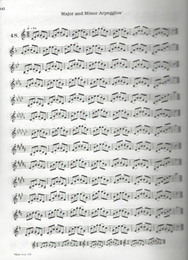 Arban p.142 copy.jpg
