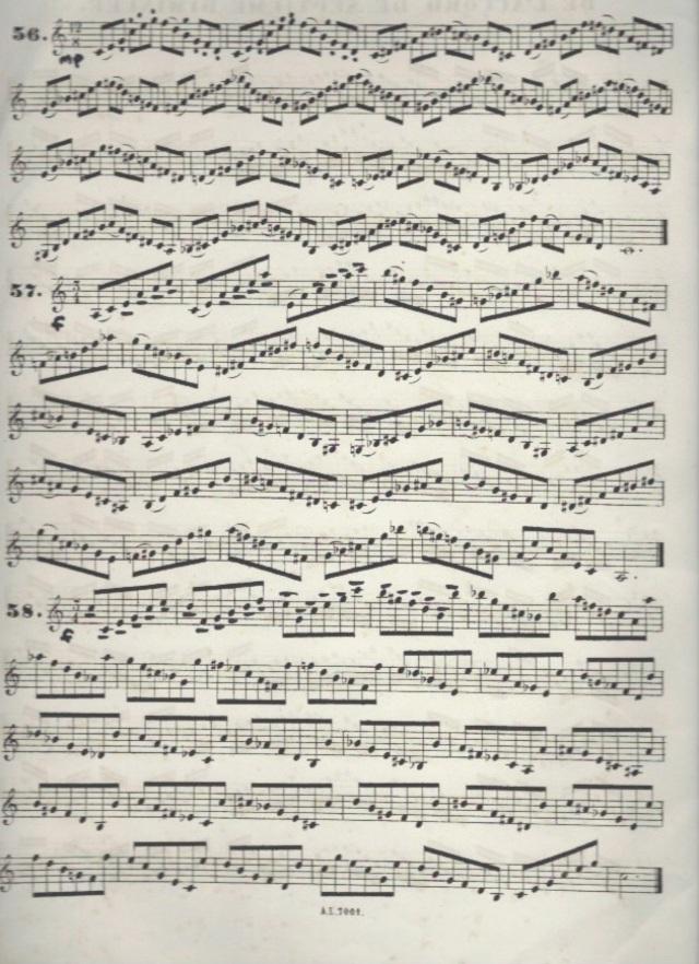 Arban p.150.jpg